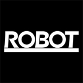Firma: Robot Communications Inc.