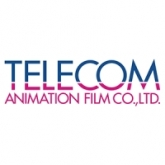 Cover: Telecom Animation Film Co., Ltd.