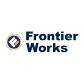 Cover: Frontier Works Inc.