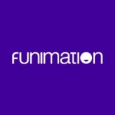Cover: FUNimation