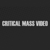 Firma: Critical Mass Video