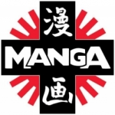 Manga Entertainment Ltd.