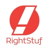 Firma: Right Stuf Inc.