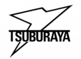 Firma: Tsuburaya Productions Co., Ltd.