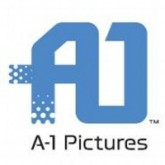 Firma: A-1 Pictures Inc.