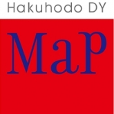 Cover: Hakuhodo DY Music & Pictures Inc.