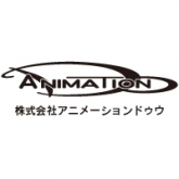 Firma: Animation Do Co.,Ltd
