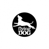 Cover: Flying Dog Inc.