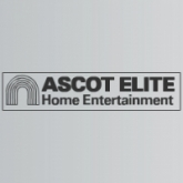 Cover: ASCOT ELITE Home Entertainment GmbH