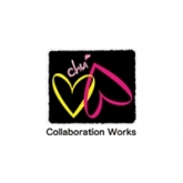 Cover: Collaboration Works