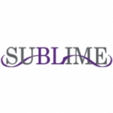 Cover: SuBLime