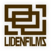 Cover: Liden Films Inc.
