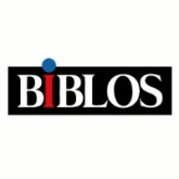 Biblos Co., Ltd.