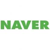 Cover: Naver Corporation