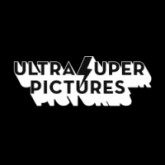 Cover: Ultra Super Pictures