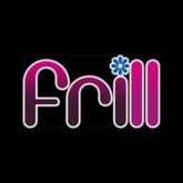 Cover: Frill