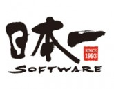 Cover: Nippon Ichi Software Inc.