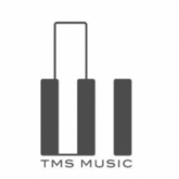 Firma: TMS Music Co., Ltd.