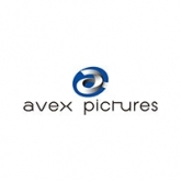Cover: Avex Pictures Inc.