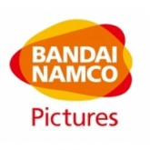 Cover: BANDAI NAMCO Pictures Inc.