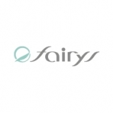 Cover: fairys Inc.