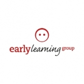 Cover: Early Learning Group GmbH