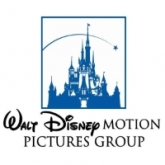 Cover: Walt Disney Motion Pictures Group, Inc.