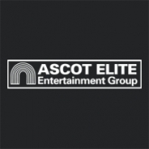 Firma: Ascot Elite Entertainment Group