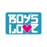 Cover: Boy's Love