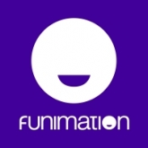 Cover: Funimation UK