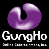 Firma: GungHo Online Entertainment, Inc.