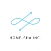 Cover: Home-sha Inc. Co., Ltd.