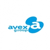 Cover: Avex Group Holdings Inc.