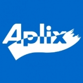 Cover: Aplix IP Holdings Corporation