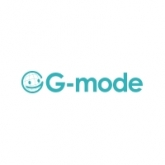 Cover: G-mode Co., Ltd.