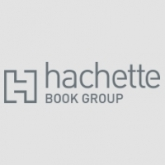 Firma: Hachette Book Group, Inc.