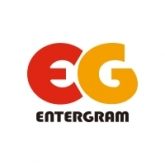 Firma: Entergram, Inc.