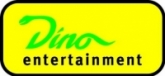Firma: Dino Entertainment AG