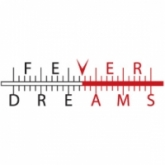 Firma: Fever Dreams LLC