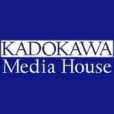 Firma: Kadokawa Media House Inc.