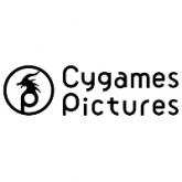 Firma: CygamesPictures, Inc.