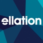 Firma: Ellation, Inc.
