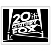 Firma: Twentieth (20th) Century Fox Film Corporation