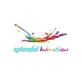 Firma: Splendid Animation