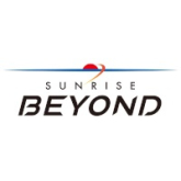 Firma: SUNRISE BEYOND Inc.