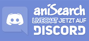 aniSearch-Livechat