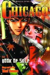 Manga: Chicago