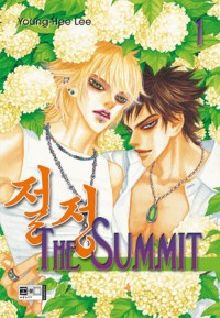 Manga: The Summit