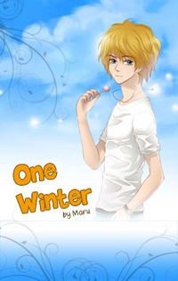 Manga: One Winter