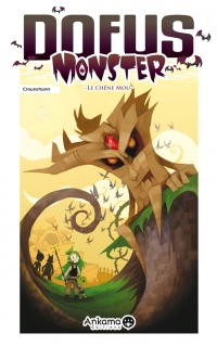 Dofus: Monster